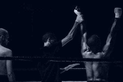 fight-th