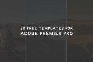 free-adobe-premier-pro-video-templates-thumb