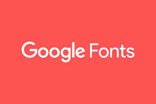 google-fonts-th
