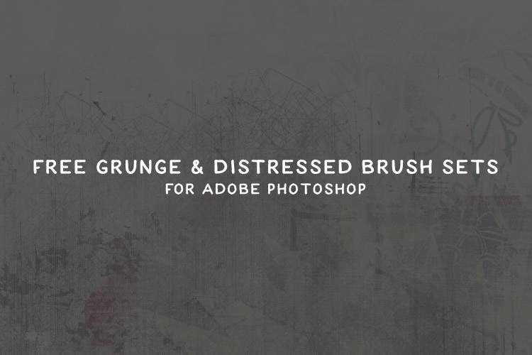 grunge-thumb
