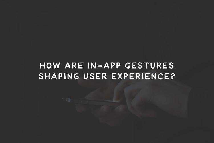 in-app-gestures-thumb