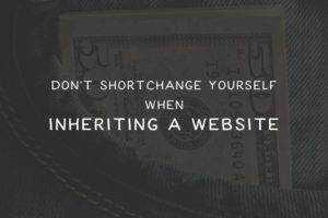 inheriting-a-website-thumb