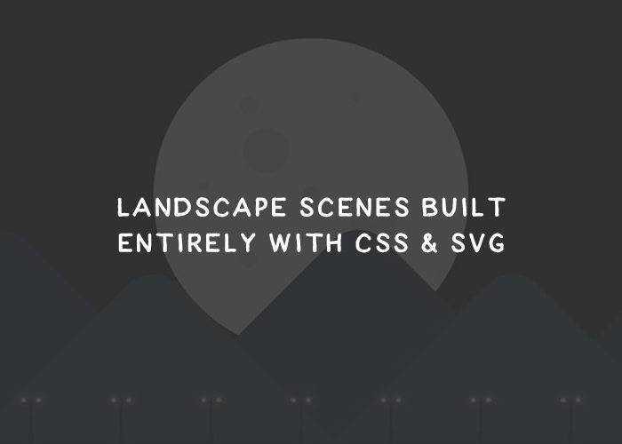 landscape-th