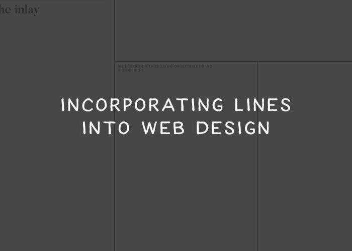 lines-in-web-design-thumb