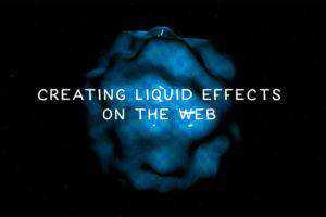 liquid-effects-thumb