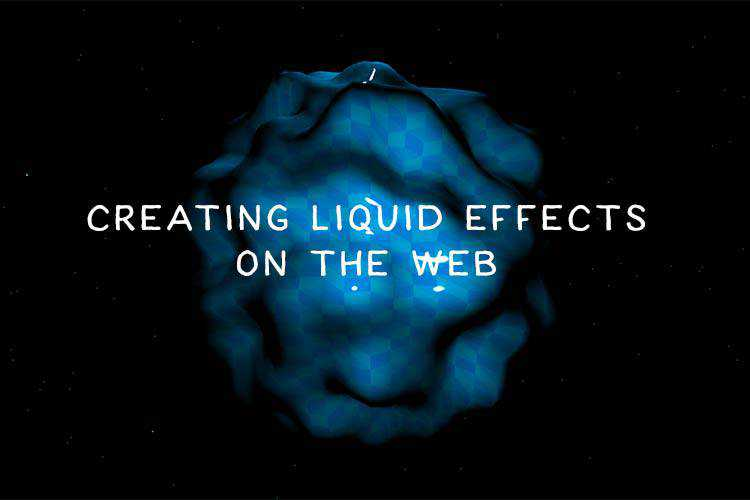 liquid-effects-thumb