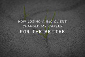 losing-a-big-client-thumb