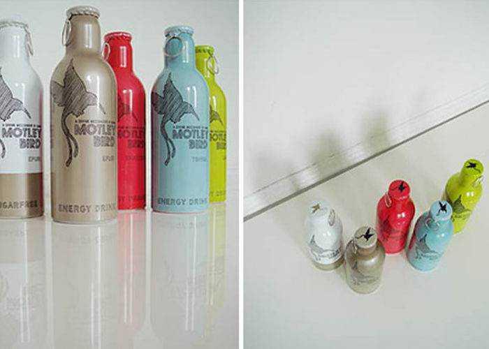 20+ Inspiring Product Packaging Design Ideas