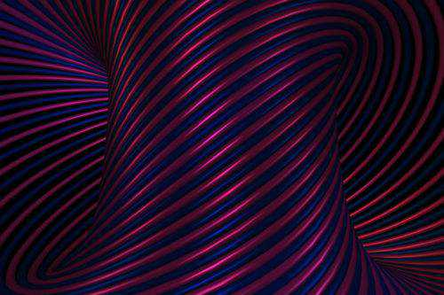 8 Amazing Texture & Pattern Effects Created with CSS & JavaScript