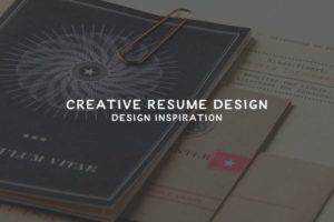 resume-thumb
