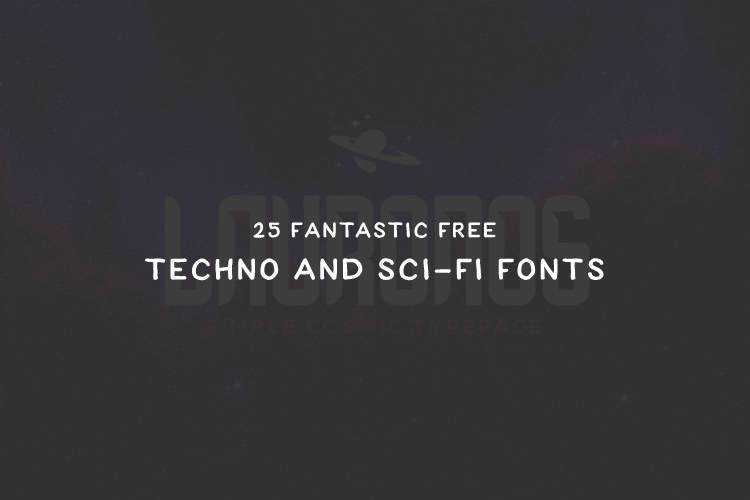 scifi-font-thumb