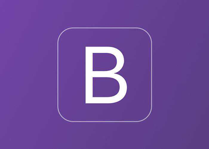 10 Super-Useful Bootstrap 4 Code Snippets