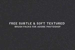 soft-subtle-textured-photoshop-brush-sets-thumb