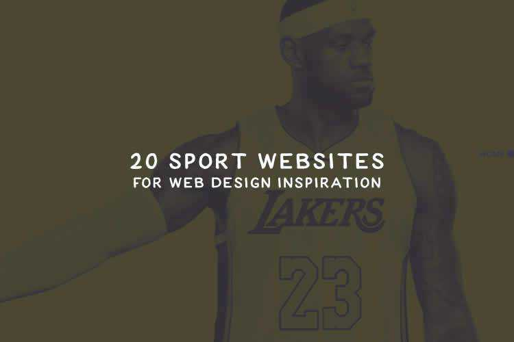 sport-website-inspiration-web-design-ui-thumb