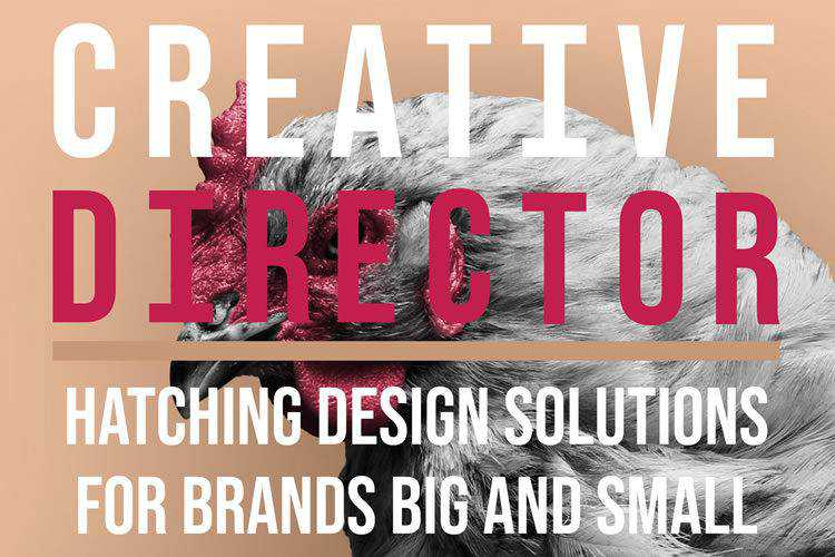 8 Excellent Examples of Using Stacked Text Blocks in Web Design