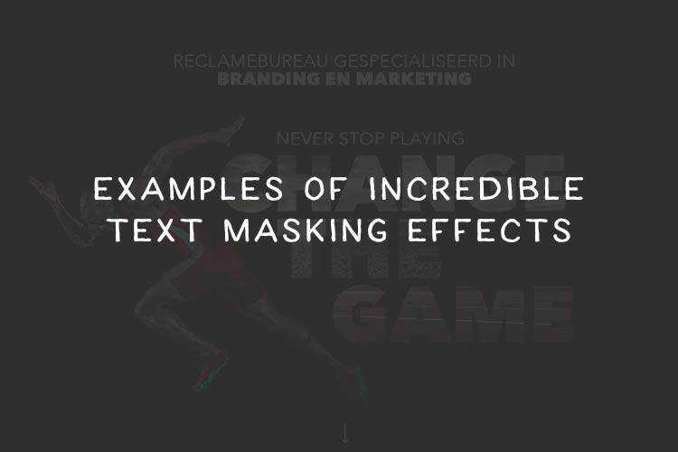text-masking-examples-thumb
