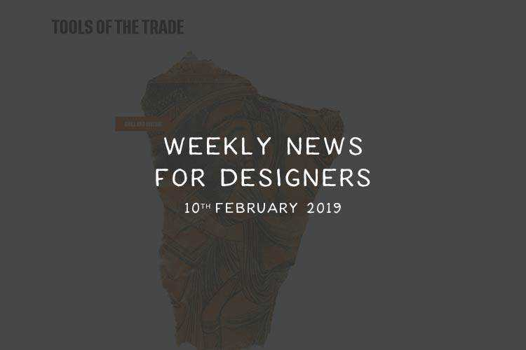 weekly-news-for-designers-feb-10-thumb