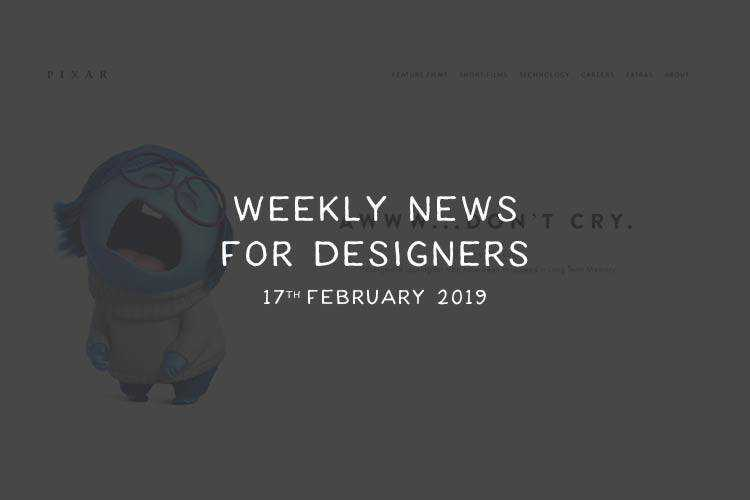 weekly-news-for-designers-feb-17-thumb