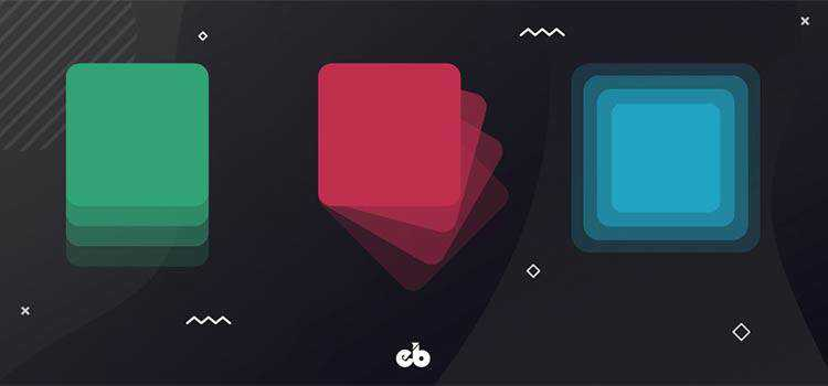 A Detailed Guide to CSS Animations and Transitions