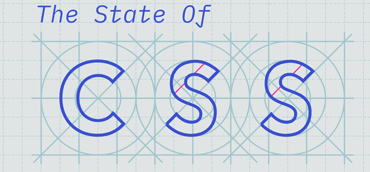 The State of CSS Survey