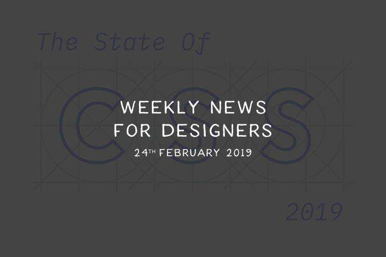 weekly-news-for-designers-feb-24-thumb
