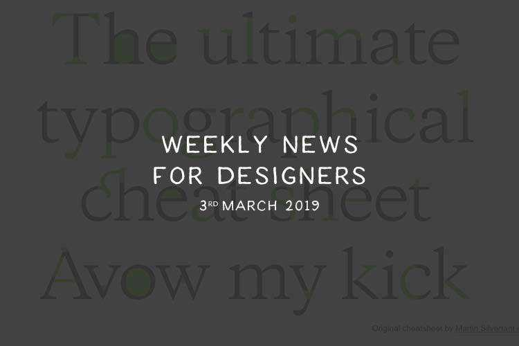 weekly-news-for-designers-mar-03-thumb