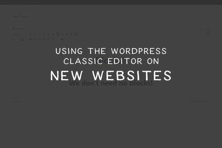 wp-classic-editor-thumb
