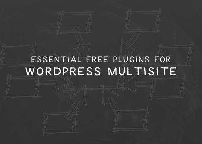wp-multisite-plugins-thumb