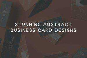 abstract-business-cards-thumb