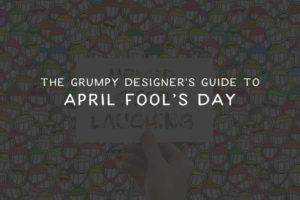 april-fools-thumb