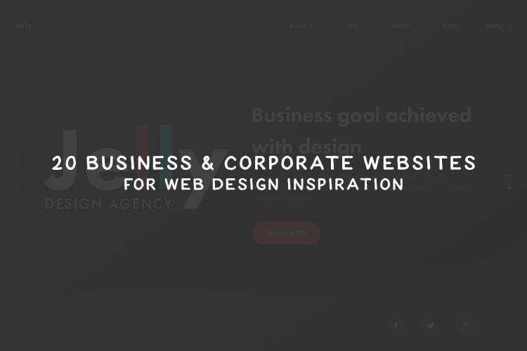 business-corporate-website-inspiration-web-design-ui-thumb