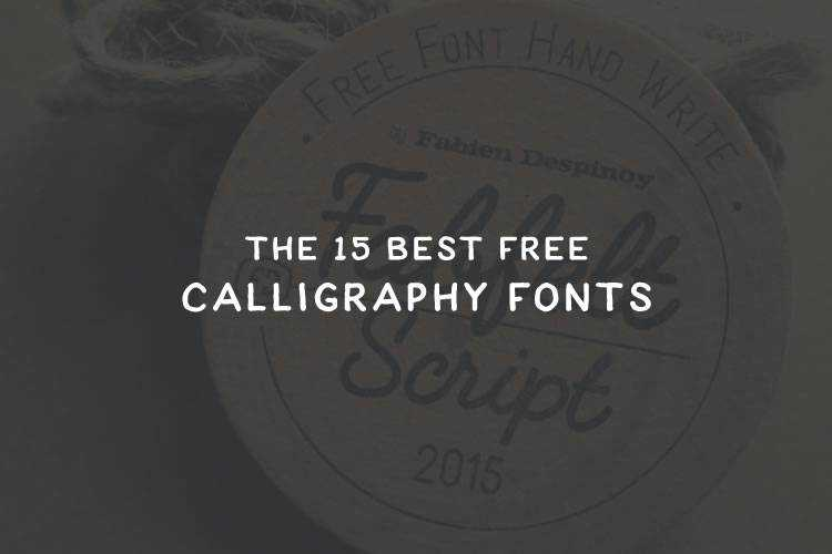 calligraphy-font-thumb