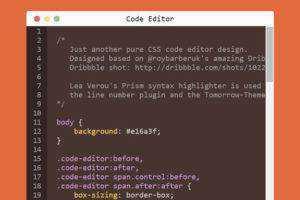 code-thumb