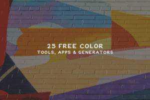 color-thumb