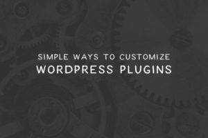 customize-wp-plugins-thumb