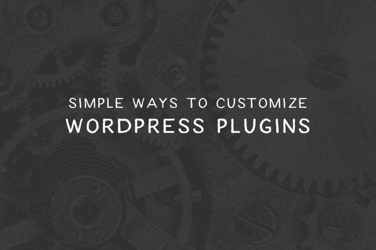 customize-wp-plugins-thumb
