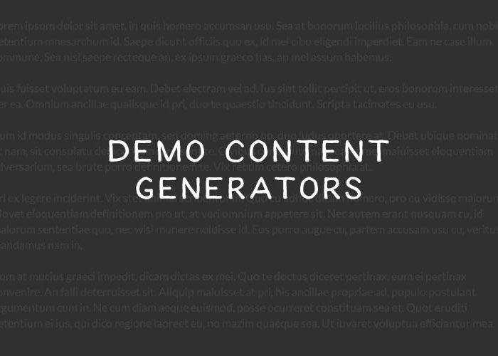 demo-content-generators-thumb