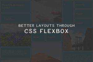 flexbox-layout-examples-thumb