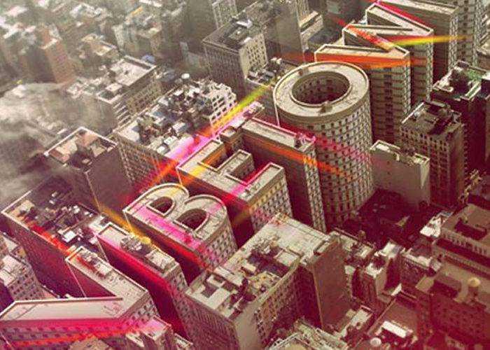 30 Stunning Flyer Designs for Inspiration