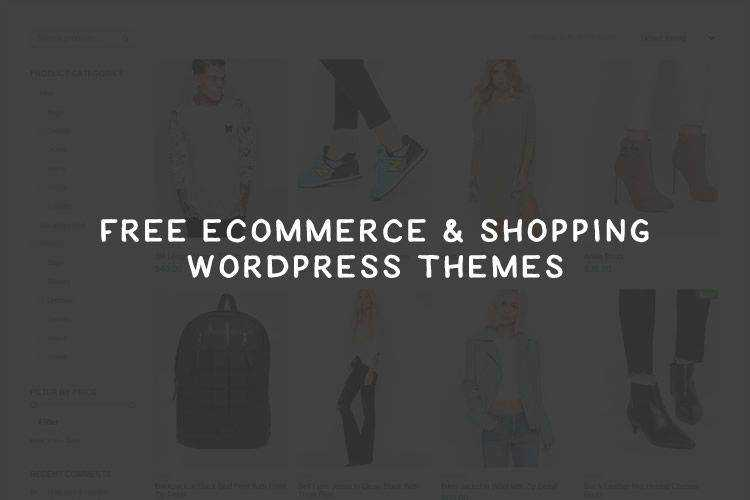 free-ecommerce-shopping-wordpress-theme-theme