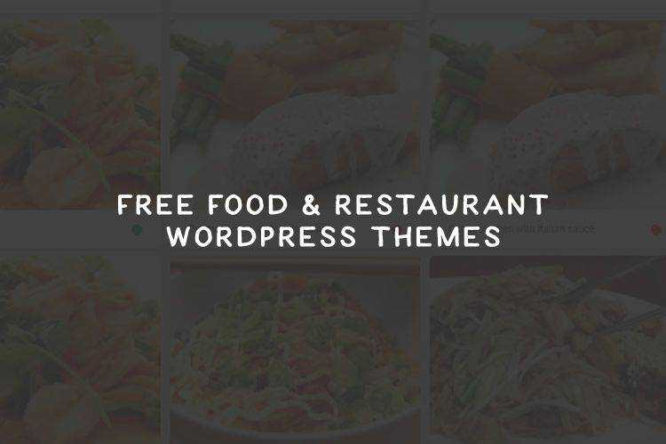 free-food-restaurant-wordpress-theme-thumb