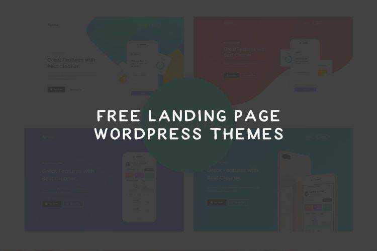 free-landing-page-wordpress-theme-thumb