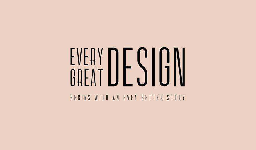 Giraffey free minimal font design typecase typography