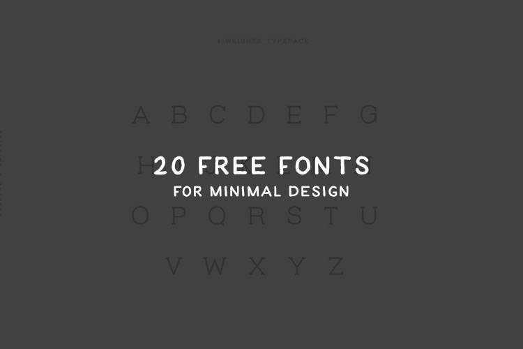 free-minimal-design-font-typeface-thumb