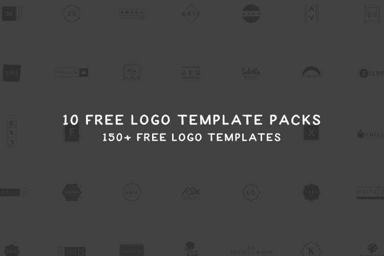 free-minimal-logo-pack-template-thumb