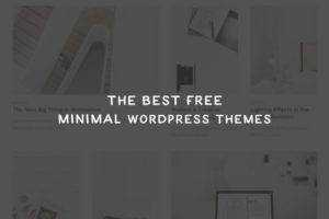 free-minimal-wordpress-theme-thumb