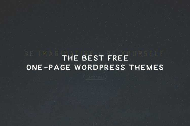 free-one-page-wordpress-theme-thumb
