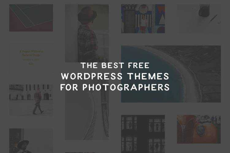 free-photographer-portfolio-wordpress-theme-thumb