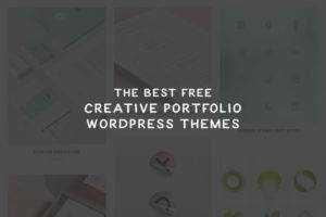 free-portfolio-wordpress-theme-thumb