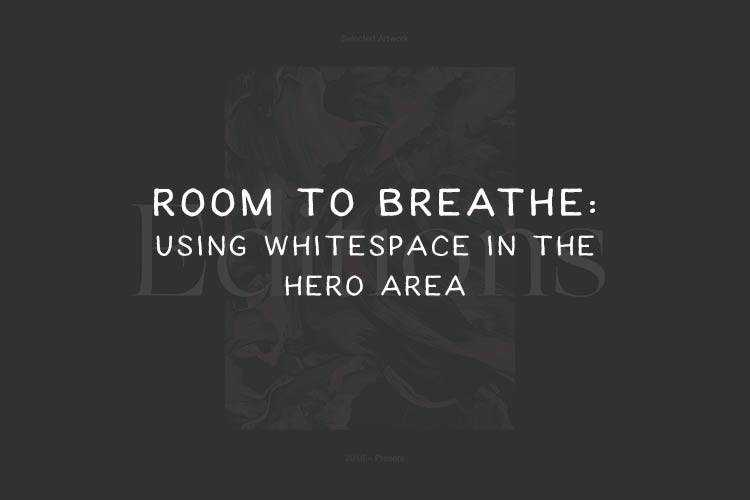 hero-whitespace-thumb